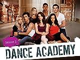 Dance Academy - Season 3