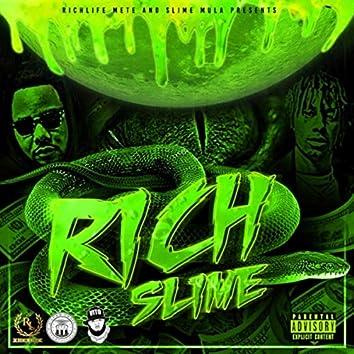 Rich Slime