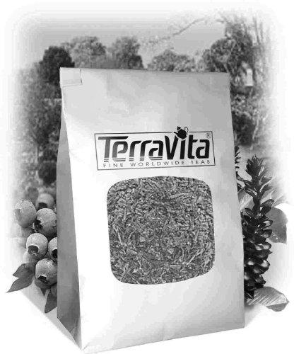Kola Nut Tea (Loose) (4 oz, ZIN: 510765)