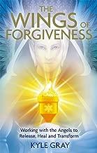 release angel tarot card