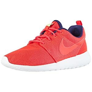 100% authentic 51be7 8bfb0 Nike Women s WMNS Roshe One Moire Training Running ShoesNike Women s WMNS  Roshe One Moire Tr… 4.5 out of 5 stars2  71.98 71.98 -  119.00 119.00