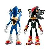Sonic und Schatten T22040 …