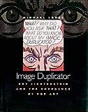 Duplicators - Best Reviews Guide