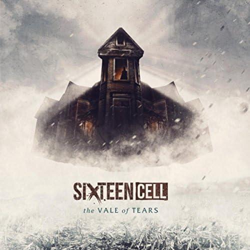 Sixteen Cell