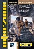 Interzone #284 (November-December 2019): New Science Fiction and Fantasy (Interzone Science Fiction and...
