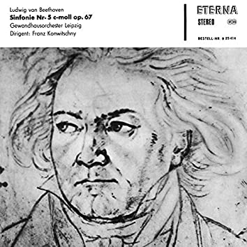 Beethoven: Sinfonie No. 5
