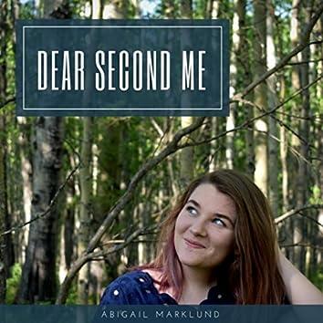 Dear Second Me