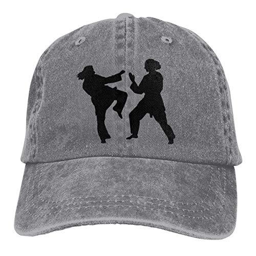 shenguang Back School Bus Casquette Baseball Dicer Vintage Casquette Ajustable Cap Sombrero de Vaquero Funcin de sombreado Unisex