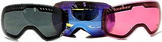 Dragon APXs Goggle