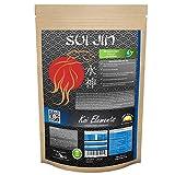 SUI JIN Teichprodukte Koi Elements Koifutter Kräuter + Immun für Koi Fisch Futter (2kg)