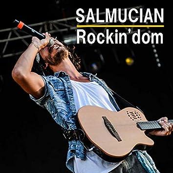 Rockin'dom