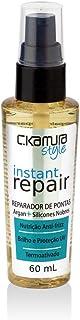 Reparador de Pontas Instant Repair, C.Kamura, 60 ml