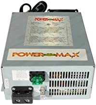 Best Centurion 3000 Power Converter Replacement Reviews