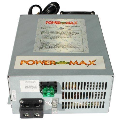 Powermax PM3-55 Power Supply Converter