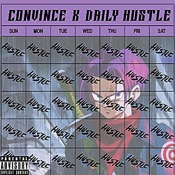 Daily Hustle