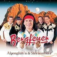Alpenglueh'n & Sternenfeuer
