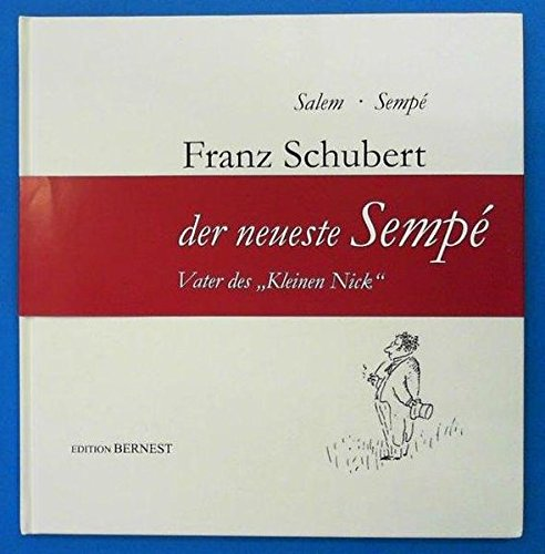 Franz Schubert (All)