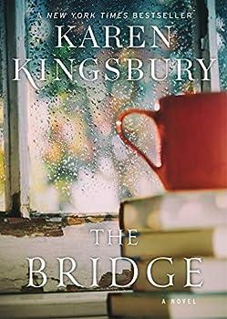 The Bridge  A Novel