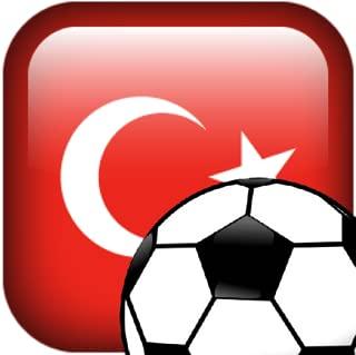 Turkey Football Logo Quiz