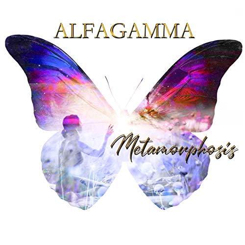 Alfagamma