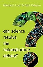 can science resolve the nature nurture debate