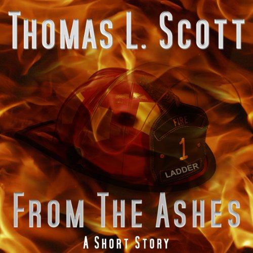 From the Ashes                   De :                                                                                                                                 Thomas L. Scott                               Lu par :                                                                                                                                 Jason Sullivan                      Durée : 29 min     Pas de notations     Global 0,0