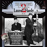 Play Orig.Laurel & Hardy Music 2