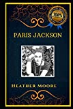 Paris Jackson: Michael Jackson's Daughter, the Original Anti-Anxiety Adult Coloring Book: 0