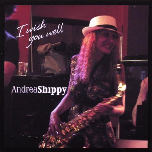 Andrea Shippy