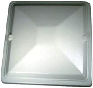 Heng's J294X22WH Jensen Escape Hatch - 22