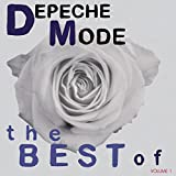 The Best of Depeche Mode, Vol. 1 (Deluxe) [Explicit]