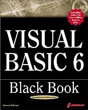 Best visual basic black book Reviews