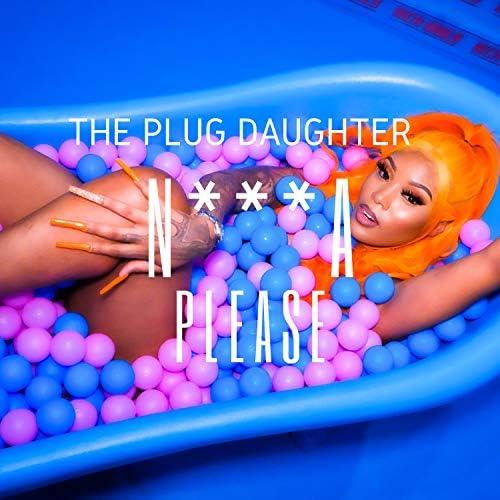 The Plug Daughter