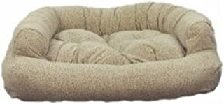 anthracite sofa