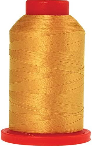 Gold Mettler Seralene No.120 2.000m 0118