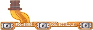 Good Power Button & Volume Button Flex Cable for Huawei Enjoy 6s Sunsetyu