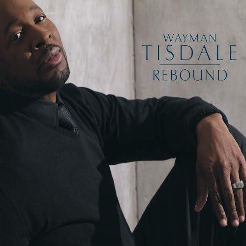 Wayman Tisdale