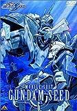 機動戦士ガンダムSEED 6[DVD]