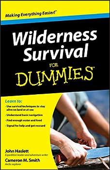 Best survival for dummies Reviews