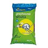 Bestpets Greyhound Food 15kg