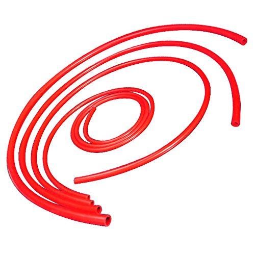 Automotive Performance Vacuum Hoses
