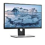 Dell UP2516D  - Monitor de 25'