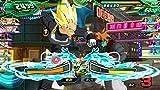 スーパードラゴンボールヒーローズ ワールドミッション -Switch_05