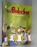 Les Bidochon, Tome 6 - Les Bidochon en voyage organisé : Edition spéciale