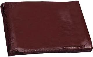 Sara Lee Iced Double Chocolate Sheet Cake, 12 x 16 inch -- 4 per case.