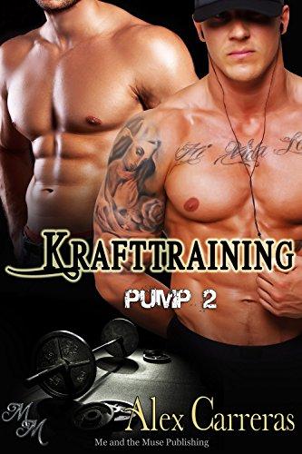 Krafttraining (Die Männer von PUMP 2)