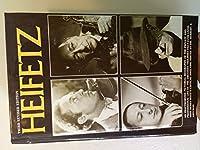 Heifetz 0866224904 Book Cover