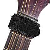 Immagine 1 festnight guitar fret wraps strings