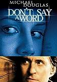 Ni una palabra (2001, Gary Fleder)