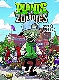Plants vs Zombies - Tome 3 Sacré lascar ! (3)